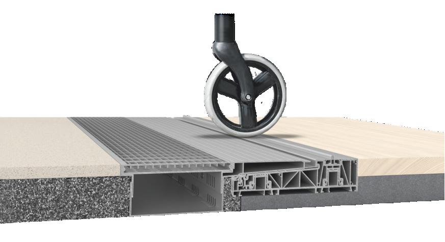 HST-Schwelle-barrierearm-Rolle
