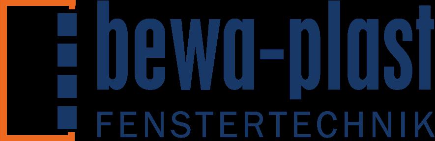 bewa-plast Beck GmbH Fenstertechnik | Ihr Experte für Kunststoff-Fenster, Haustüren und Fenster-Zubehör | Mengerskirchen