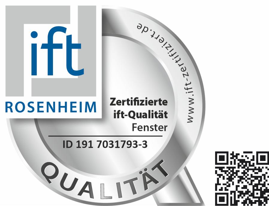 ift-zertifizierte-Qualitaet2