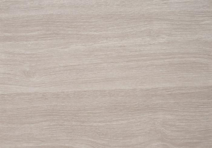 woodec Oberfläche Scheffield Oak Alpine