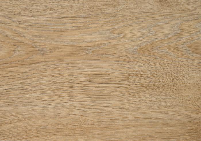 woodec Oberfläche Turner Oak Malt